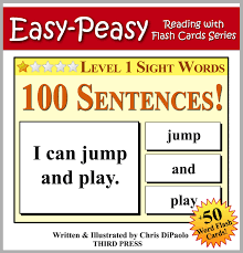 worksheet 1st 100 sight words wosenly free and printable fry word