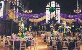 mardis gras party ideas img 0797 1 mardi gras wedding theme mardi gras and