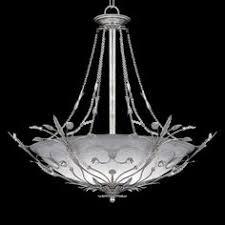 sausalito 25 wide silver gold pendant light sausalito 25 wide silver gold pendant light contemporary pendant