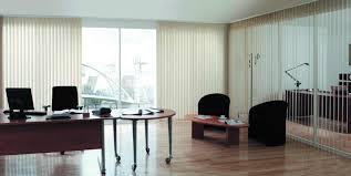 home office curtains ideas home ideas