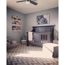lazy gray sw 6254 sherwin williams home paint pinterest