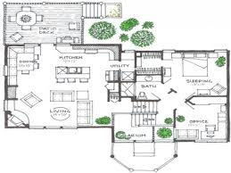 ranch homes floor plans home design split level house plans tri ranch bi homes with