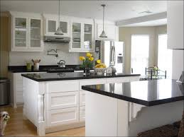 How To Design A Commercial Kitchen by Kitchen Narrow Kitchen Designs Kitchen Decor Themes Commercial