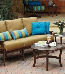 Outdoor Patio Furniture Stores Zing Casual Living Florida S Largest Patio Furniture Stores