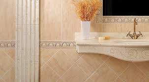 bathroom ceramic wall tile ideas bathroom tile wall home tiles