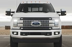 ford commercial 2017 2017 ford f 250 super duty