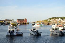 Massachusetts travel bound images Things to do in rockport ma a cape ann travel guide jpg