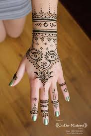 henna tattoo am fuß selbermachen ellawayfarer com