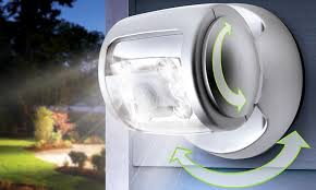 wireless led outdoor lights wireless led outdoor light groupon
