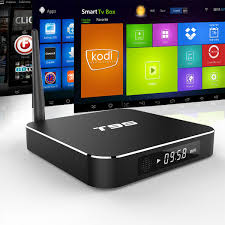 android tv box t95 tv box android t95 tv box android suppliers and manufacturers