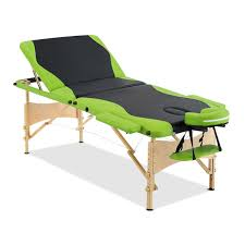 massage tables for sale near me portable wooden massage table buy massage tables