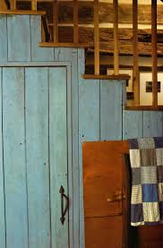 Country Primitive Home Decor 360 Best Foyers Hallways Stairs Mudrooms Images On Pinterest