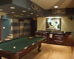 basements imperial kitchens and baths inc 708 485 0020
