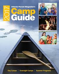 camp guide 2017 by atlanta parent issuu