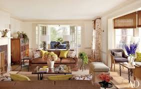 home interior online shopping home decor online 10 rules of online