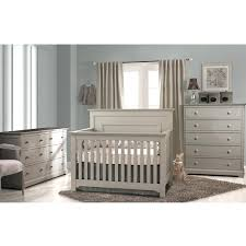 rustic baby furniture sets u2013 canbylibrary info