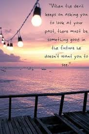quotes about look at your past quotes quotes quote