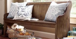 Cyber Monday Home Decor Amazing Black Friday Home Deals You Can And Should Shop Online