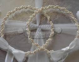 orthodox wedding crowns orthodox stefana etsy