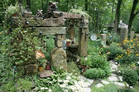 Kitchen Garden Design Ideas Herb Garden Design Ideas Best Home Decor Inspirations
