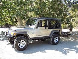 2005 jeep wrangler unlimited rubicon for sale 2005 jeep wrangler unlimited rubicon looking to buy