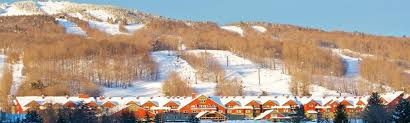 Station Closest To Winter Vermont S Mount Snow New S Closest Ski Resort New