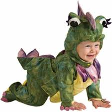Toddler Dragon Halloween Costumes Baby Cute Dragon Costume Costumeish U2013 Cheap Halloween
