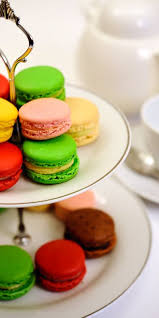 best 25 french macarons order online ideas on pinterest order