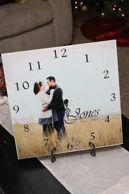 9 best girlfriend diy projects images on pinterest gifts crafts