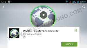 orweb apk android blackterminal page 3