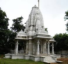 subidhinath temple in madhuban jharkhand findmessages com