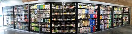 what liquor store is open on thanksgiving largest bottle selection in bend oregon east bend liquor