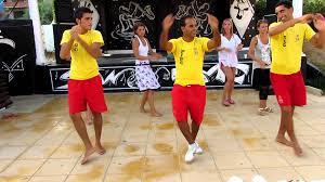 sun club tunezja 2012 club 1