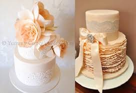 wedding cake pictures wedding cakes cake magazine