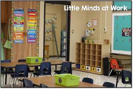 Classroom Cabinets Classroom Tour 2014 Little Minds At Work