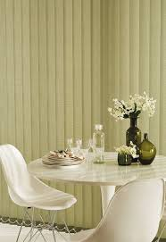 Dining Room Blinds Dining Room 32 Best Blinds For Your Dining Room Images On Pinterest Dining