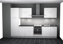 bloc cuisine pour studio cuisine compacte pour studio batiself con bloc cuisine pour studio e