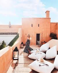 le riad berbere forever capturing twirls and forever dreaming