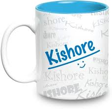 where can i buy coffee mugs online in india updated