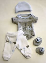 sculpted ooak baby doll clothes bodysuit tiny mini reborn micro