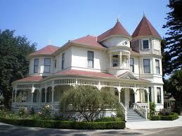camarillo ranch house wikipedia