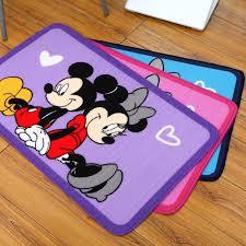 Minnie Mouse Rug Bedroom Carpet Cool Minnie Mouse Carpet Design Minnie Mouse Rug Bedroom