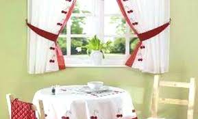 rideaux de cuisine ikea rideaux cuisine ikea rideaux cuisine ikea rideau cuisine