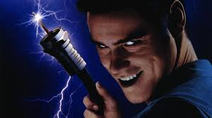 Cable Guy Meme - every jim carrey movie performance ever ranked indiewire