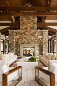 mountain homes interiors interior design mountain homes mountain interior design home