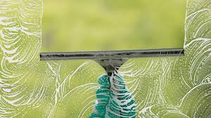 professional window cleaning san diego freedom window cleaning