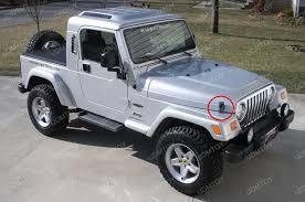headlights jeep wrangler how to install led headlights on jeep wrangler
