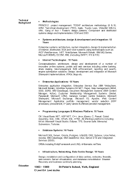 Web Content Manager Resume Resume For Office Coordinator Pay For My Calculus Dissertation
