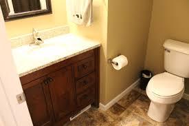 all star remodeling design google fair bathroom remodel kalamazoo
