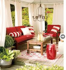 outdoor decor outdoor decor ideas for under 50 style at home